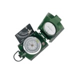Konus Kompass Konustar-11