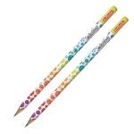 Herlitz harilik pliiats 2 tk Smiley kolmn. hb (bl) 16