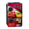 Spin Master doomino karbis Cars3, 6035600