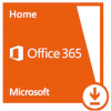 Microsoft tarkvara Office 365 Home, ESD, License term 1 year(s), ALL Languages
