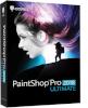Corel tarkvara Paintshop Pro 2018 Ultimate