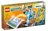 LEGO klotsid Boost Creative Toolbox 17101