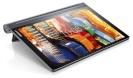"""Lenovo tahvelarvuti Yoga Tab 3 Pro 10.1"""" IPS WQXGA 64GB WiFi"""