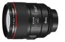 Canon objektiiv EF 85mm F1.4L IS USM
