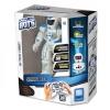 "BLUE ROCKETS Interaktiivne robot ""Smart Bot"""