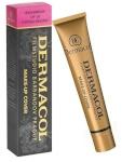 Dermacol jumestuskreem Make-Up Cover 30g (207), naistele