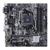 ASUS emaplaat PRIME A320M-A AM4 mATX