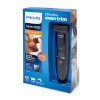 Philips pardel BT5200/16 Series 5000 Beardtrimmer