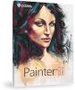 Corel tarkvara Upgrade Painter 2018