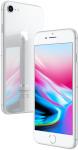 Apple mobiiltelefon iPhone 8 64GB Silver