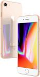 Apple mobiiltelefon iPhone 8 64GB Gold