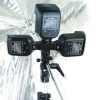 Falcon Eyes Triflash holder HS3-57P