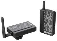 Azden Microphone PRO-XD Wireless Microphone