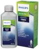 Philips katlakivieemaldaja Saeco espressomasinatele 250ml (CA6700/10)