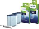 Philips hoolduskomplekt Saeco Coffee Care Kit espressomasinatele (CA6707/10))