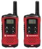 Motorola raadiosaatja TLKR-T40