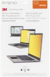 """3M GF121W1B Privacy Filter for 12.1"""" Widescreen Laptop"""