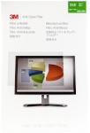 3M kaitsekile AG215W9 Anti-Glare Filter for Widescreen Monitor 21,5