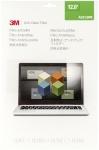 """3M kaitsekile AG125W9 Anti-Glare Filter for Widescreen Laptops 12.5"""""""