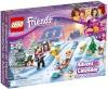 Lego advendikalender Friends Advent Calendar 2017 (41326)
