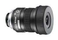 Nikon okulaar SEP-20-60 (16-48x/20-60x)