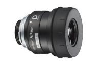Nikon okulaar SEP-38W (30x/38x)