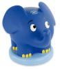 Ansmann öölamp lastele Starlight Elephant
