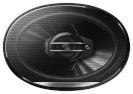 Pioneer autokõlarid TS-G6930F
