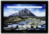 Lenovo tahvelarvuti Tab4 10 Plus 64GB WiFi 4GB RAM must