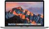 "Apple sülearvuti MacBook Pro 13.3"" Retina Space Gray (DC i7 2.5GHz, 8GB, 256GB flash, Intel Iris Plus 640, INT klaviatuur)"