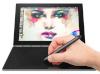 """Lenovo tahvelarvuti Tablet Yoga Book X90L 10.1"""" LED IPS 64GB LTE Android 6.0"""