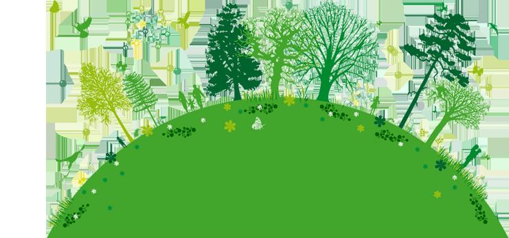 Säästkem loodust!